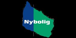 Nybolig-Logo-Bornholm