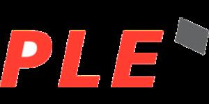 PLE-logo