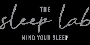 Sleep Lab